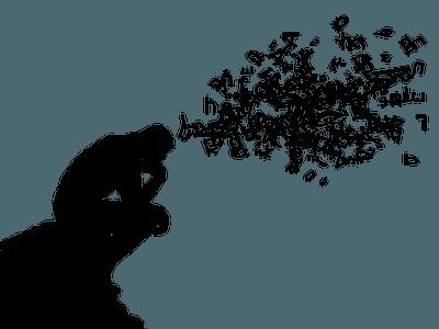 thérapie de couple sur Les Abrets | Valérie Faverge